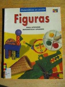 Para Aprender Matematicas Jugando, Activities 9781587289668