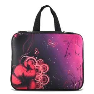 Colorful 10 10.1 Tablet Mini PC Laptop Netbook Sleeve Bag