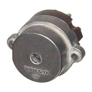 OES Genuine Ignition Switch for select Volvo models Automotive