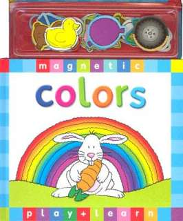 Best Features of Quality Coloring Books