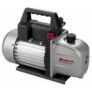 Robinair 5 CFM Single Stage Vacuum Pump