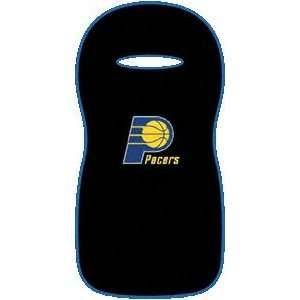 Indiana Pacers Car Seat Cover   Sports Towel Sports