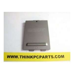 DELL INSPIRON 1100 PP07L MEMORY COVER DOOR Electronics