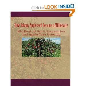 Preparation and apple Tree Growing (9781448607136): Tom Thomas: Books