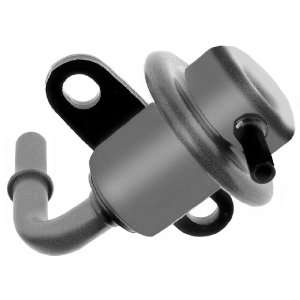 ACDelco 217 2413 Professional Fuel Pressure Regulator