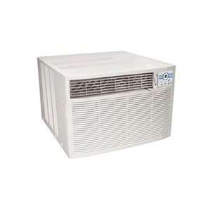FAS297Q2A 28 500 Btu Heavy Duty Room Air Conditioner