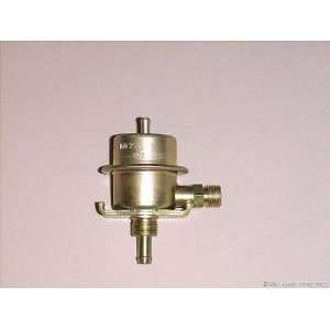 Bosch C3000 13000   Fuel Pressure Regulator Automotive