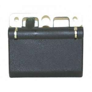 06 FORD ECONOLINE VAN e150 e250 e350 e450 FRONT DOOR HANDLE (PASSENGER