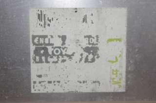 LEXUS ES300 V6 3VZ FE A/T ECU ECM ENGINE COMPUTER 89661 33121