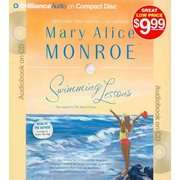 Books February Read of the Month Mary Alice Monroe