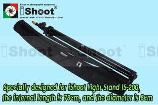 Pro Bag Carrying Case For Light Stand&Camera Tripod☜高品质
