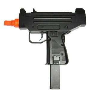 Spring Pistol double eagle #M33 airsoft gun bb bbs rifle double eagle
