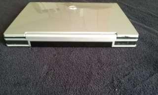 Area 51 m15x  R1 Vista Ultimate 64 bits, 2.10 Duo Core, 320GB HD, 4GB