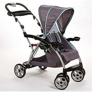 Stroller   Bay Breeze II  Safety 1st Baby Baby Gear & Travel Strollers
