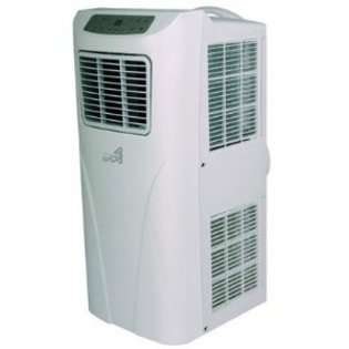 American Comfort ACW200C 8,000 BTU Portable Room Air Conditioner with