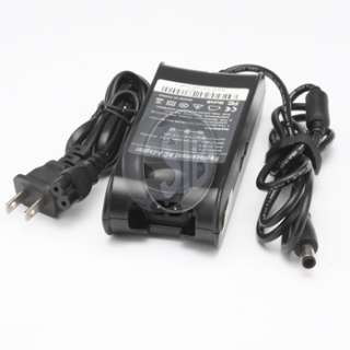 NEW Laptop AC Adapter/Power Supply+Cord for Dell pp22l XPS 1340 M1210