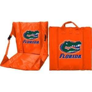 Florida Gators Orange Stadium Seat