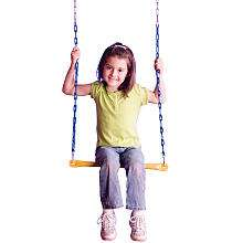 Trapeze Bar Swing Set Accessory   Swing N Slide