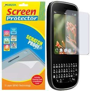 High Quality New Super Clear Screen Protector Cleaning