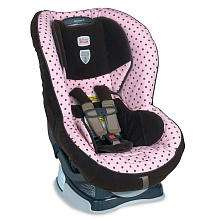 Britax Marathon 70 Car Seat Cover Set   Allison   Britax   Babies R