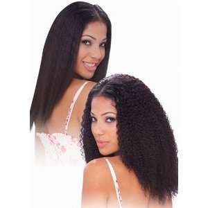 Model Model Indian Hair 100% Human Hair Weave Afro Curl