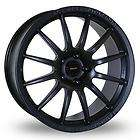 Team Dynamics Pro Race 1.2 Alloy Wheels & Michelin Tyres   MINI COUPE