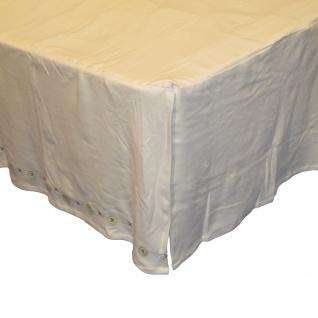ABC Animal Neutral Organic Jungle Safari Baby Crib Bedding Set for Boy