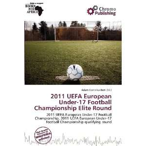 2011 UEFA European Under 17 Football Championship Elite