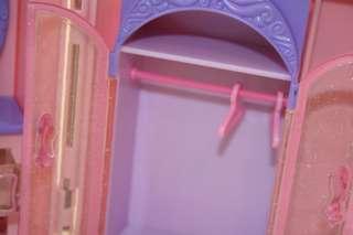 Disney princess jigsaw puzzles on popscreen - Armoire princesse conforama ...