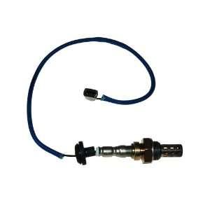 Walker 250 21024 1 Wire Oxygen Sensor Automotive
