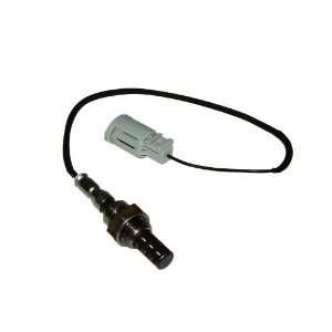 Walker 250 21004 1 Wire Oxygen Sensor Automotive