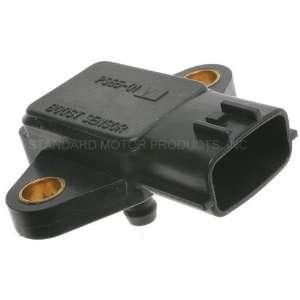 Standard Products Inc. AS200 Fuel Tank Pressure Sensor Automotive