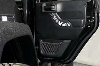 2012 jeep wrangler unlimited rubicon 2012 jeep wrangler unlimited