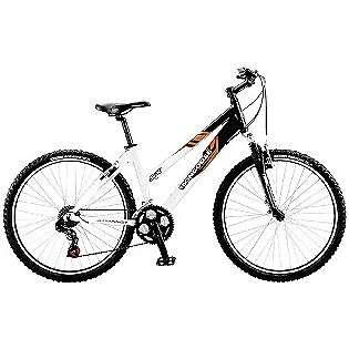 Bike Women  Mongoose Fitness & Sports Bikes & Accessories Bikes