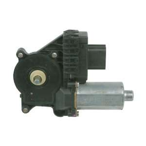 Cardone 42 30039 Remanufactured Domestic Window Lift Motor Automotive