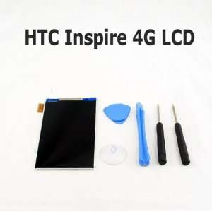 BRAND NEW HTC Inspire 4G LCD Display Screen Replacement