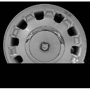 com 98 99 JAGUAR XJ8 x j8 series ALLOY WHEEL RIM 16 INCH, Diameter 16