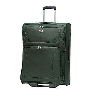 Tote  American Tourister For the Home Luggage & Suitcases Uprights