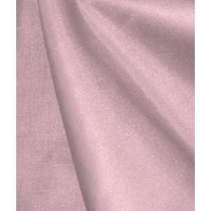 Rose Habutae Fabric: Arts, Crafts & Sewing