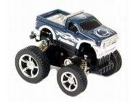 PENN STATE NCAA MINI MONSTER TRUCK 2004 FLEER