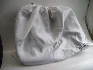 NEW COACH SIGNATURE DIAPER BRIEFCASE TOTE LAPTOP PURSE BAG W/CHANGING
