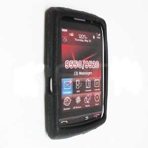 Battery Charger +USB +CAR+CASE for ATT Palm Centro   Treo 650   Treo