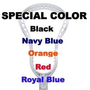 Gait Torque 3 Special Colored Lacrosse Head Sports