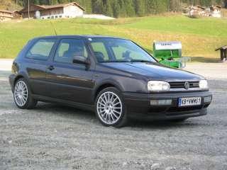 Reparatursatz Schließzylinder Türschloss VW Golf 3 R