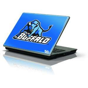 Generic 13 Laptop/Netbook/Notebook (BUFFALO UNIVERSITY) Electronics