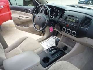 Toyota : Tacoma in Toyota   Motors