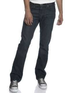 Levis 514 Slim Fit Jeans  Bekleidung