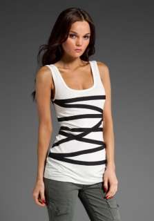 BAILEY 44 Tamazight Top in Ivory at Revolve Clothing   Free Shipping
