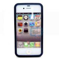 Piano Rubber SILICONE Skin Soft Back Case Cover for Apple iPhone 4 4G