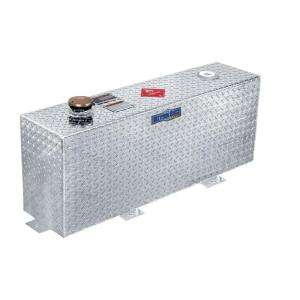 Better Built 36 Gallon Aluminum Liquid Transfer Tank 37024153 at The
